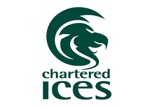 ices-image-1